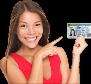 loteria wizowa zielona karta