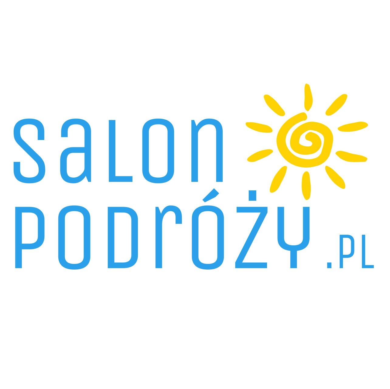 Salon Podróży
