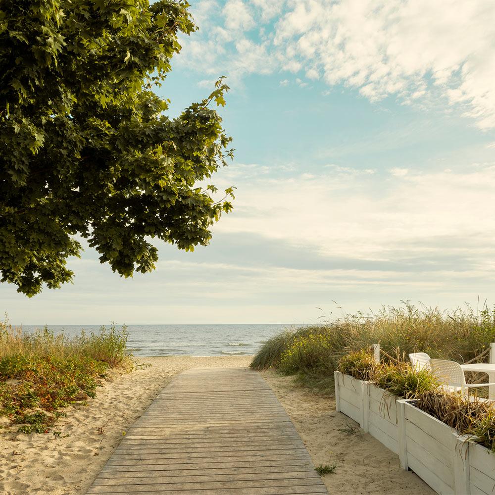 polska_plaża wakacje